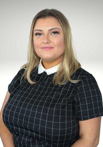 Megan Kirwan